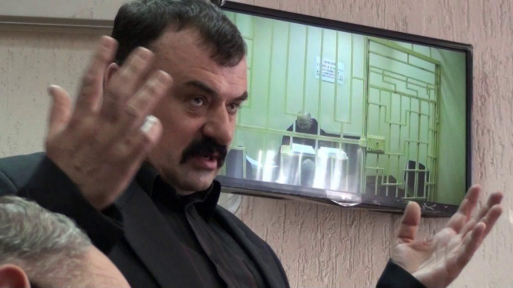 """_1-1024x576 Операция """"Бомба в доме Рудникова"""""""