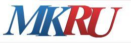 «Погаси проблему»: новые подробности войны СК с калининградским журналистом
