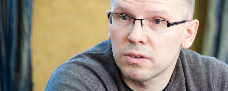 Один год заключения Игоря Рудникова: РБГ обращается в ООН