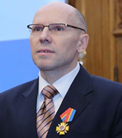 111-1 «Хотим, как во Франции!» В Калининграде требовали освободить Игоря Рудникова и всех политзаключённых