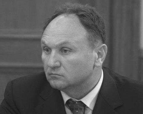 _2 Суд над Рудниковым засекретили