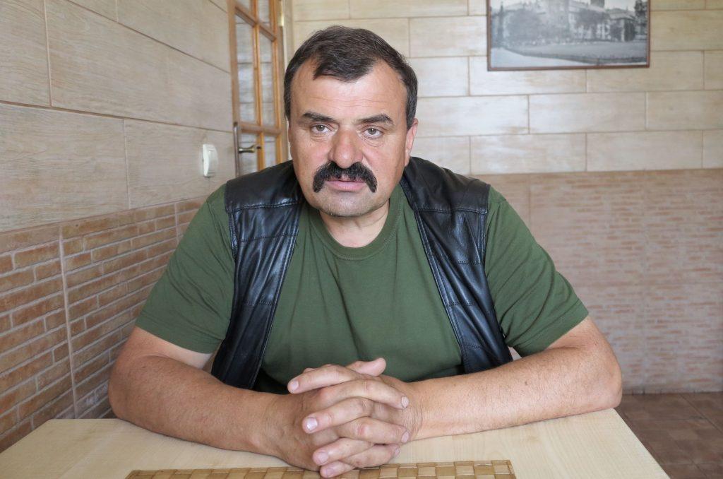 _1-2-1024x678 Кто стоит за бандитами, напавшими на Рудникова?