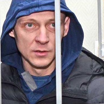_1 Кто стоит за бандитами, напавшими на Рудникова?