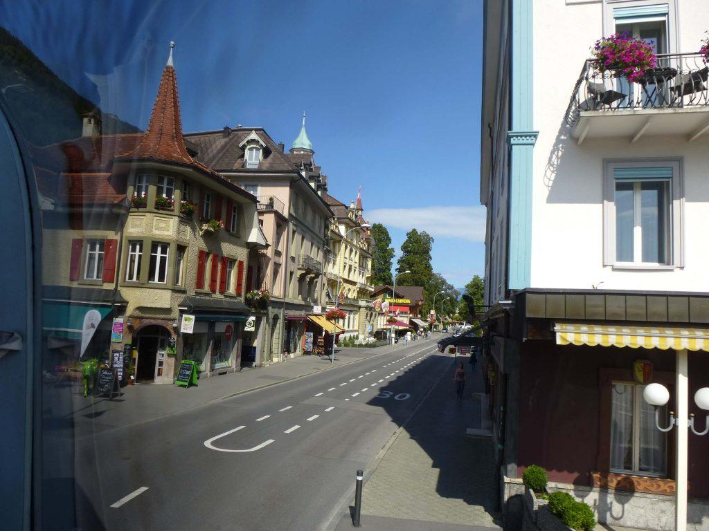 -2-1024x768 В Швейцарию - за тильзитским сыром
