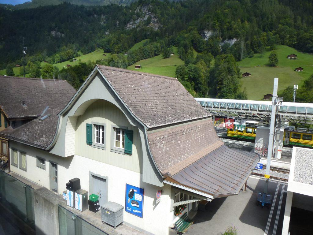 -7-1-1024x768 В Швейцарию - за тильзитским сыром