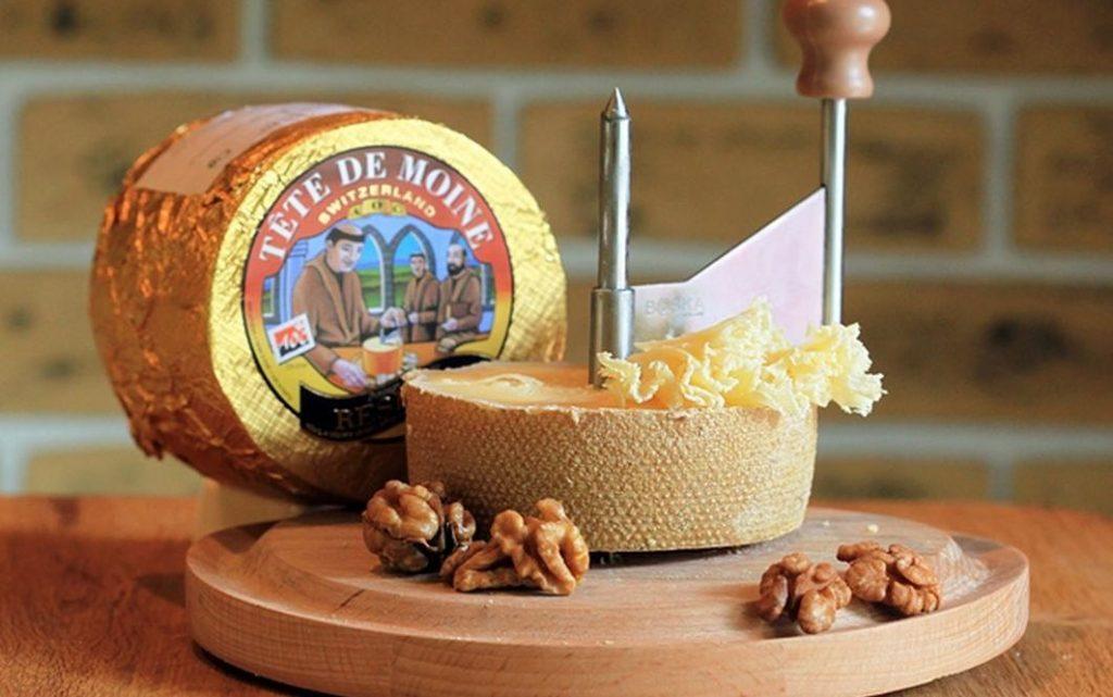 tete-de-moine_34-1024x641 В Швейцарию - за тильзитским сыром