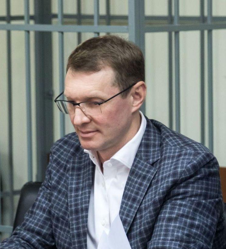 """_12 У свидетеля обвинения по делу Рудникова """"отшибло память""""."""
