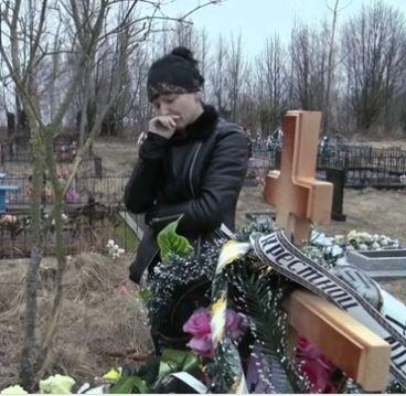 """-обмена-33 Мать Ангелины Разиньковой, погибшей в больнице Калининграда: """"Врачи погубили мою дочь"""""""