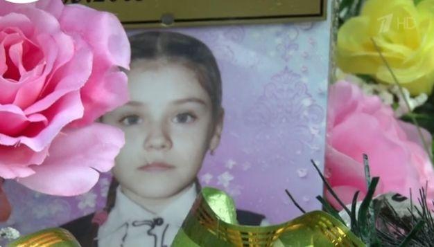 -обмена-34 Залечили до смерти. Ангелину Разинькову отправил в психбольницу протеже регионального правительства