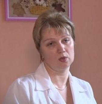 """-психбольницы-на-Невского_1-1 Мать Ангелины Разиньковой, погибшей в больнице Калининграда: """"Врачи погубили мою дочь"""""""