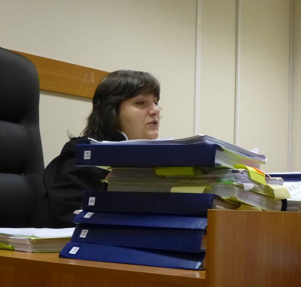 """-1024x979 У свидетеля обвинения по делу Рудникова """"отшибло память""""."""