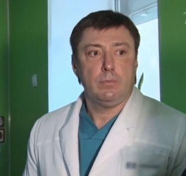 Залечили до смерти. Ангелину Разинькову отправил в психбольницу протеже регионального правительства