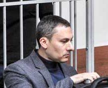"""_11 У свидетеля обвинения по делу Рудникова """"отшибло память""""."""