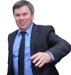 _21 Под колпаком у генерала Леденёва. Свидетели обвинения оказались в списке возможных заказчиков покушения на журналиста Рудникова