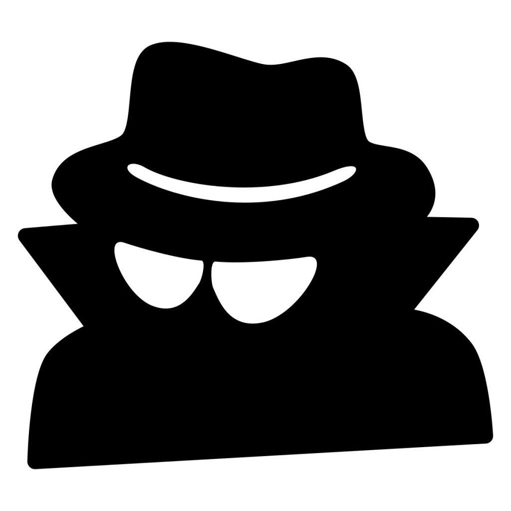 """-лицо_4-1024x1024 У свидетеля обвинения по делу Рудникова """"отшибло память""""."""