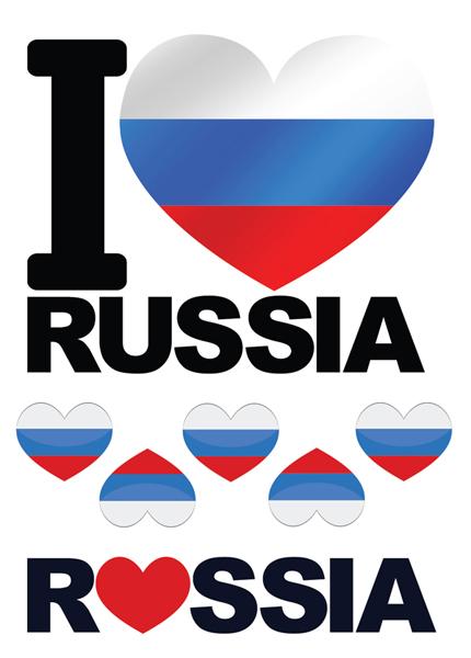 143460544 Британский журналист Мик Харт: «Я люблю Россию...»