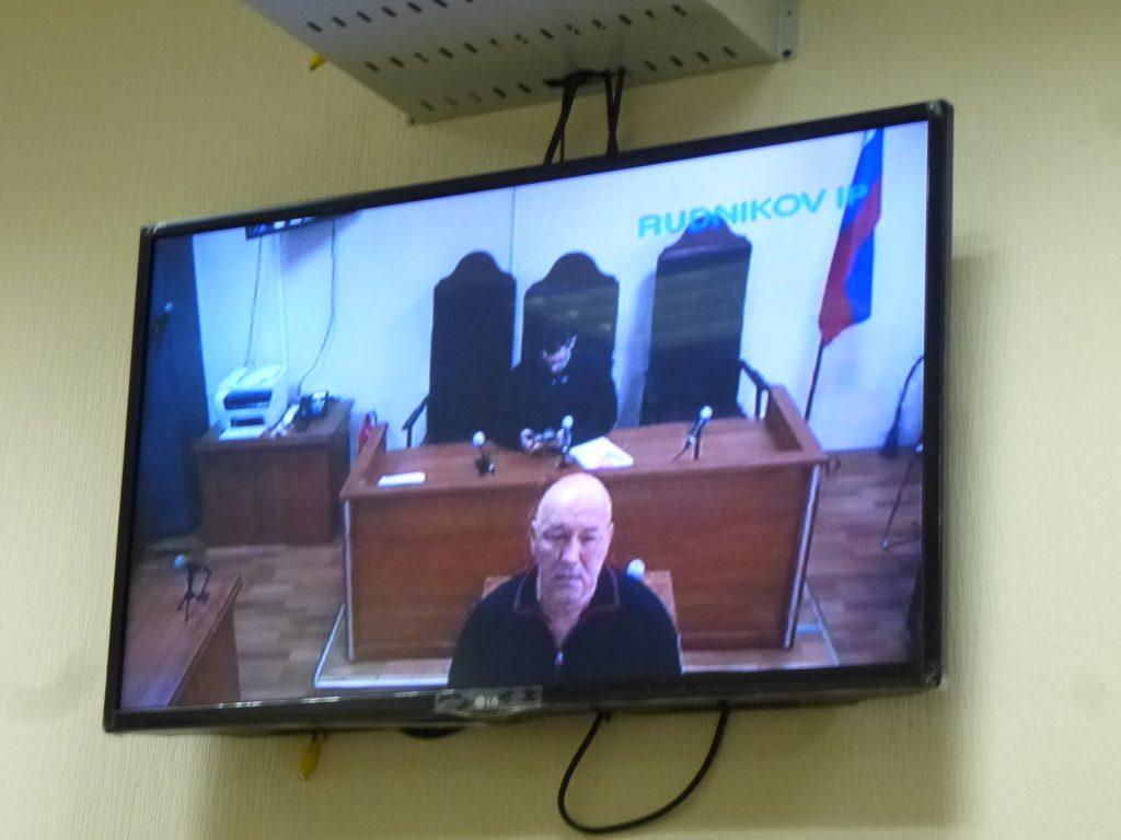 P1130130-1-1024x768 Под колпаком у генерала Леденёва. Свидетели обвинения оказались в списке возможных заказчиков покушения на журналиста Рудникова