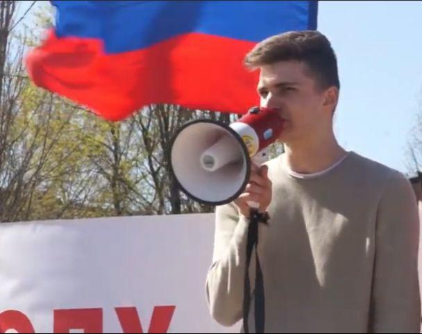 -обмена-4 Свободу Игорю Рудникову!