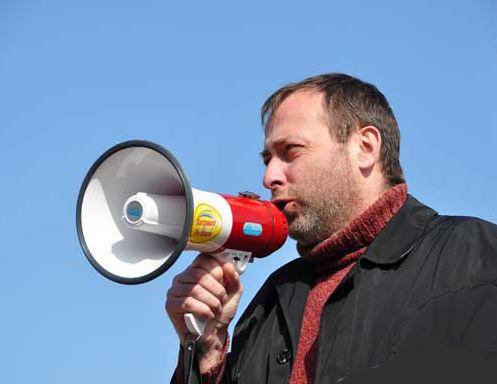 -из-НК_3 Калиниград продолжает борьбу за свободу Игоря Рудникова