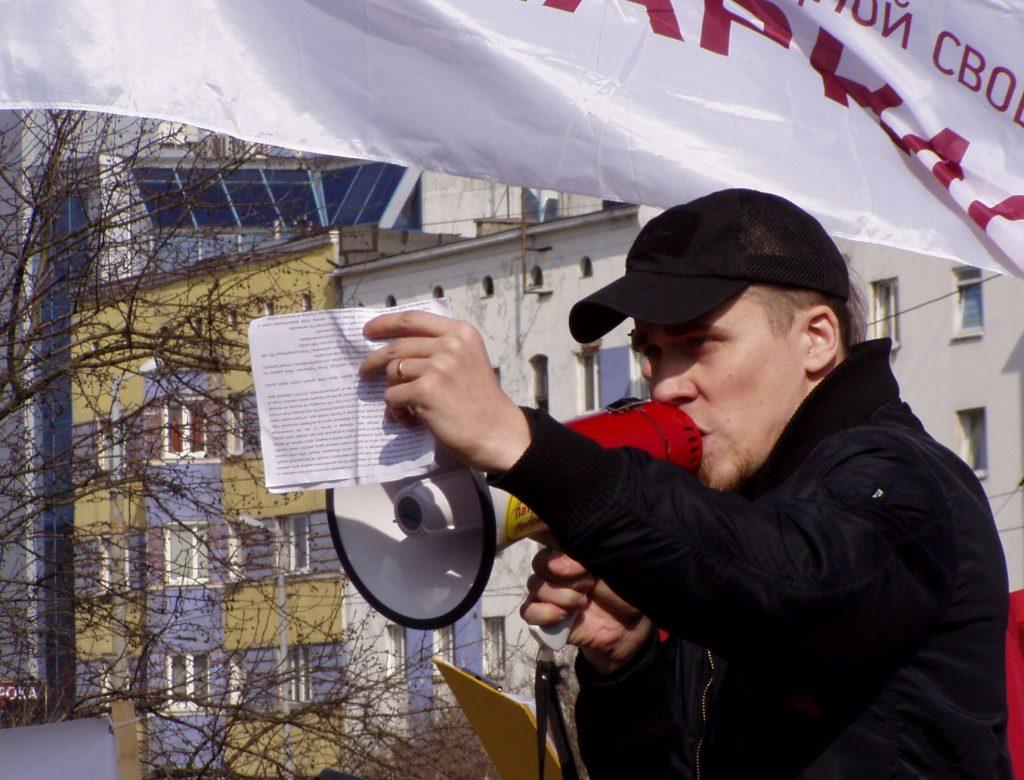 _2-1024x780 Калиниград продолжает борьбу за свободу Игоря Рудникова