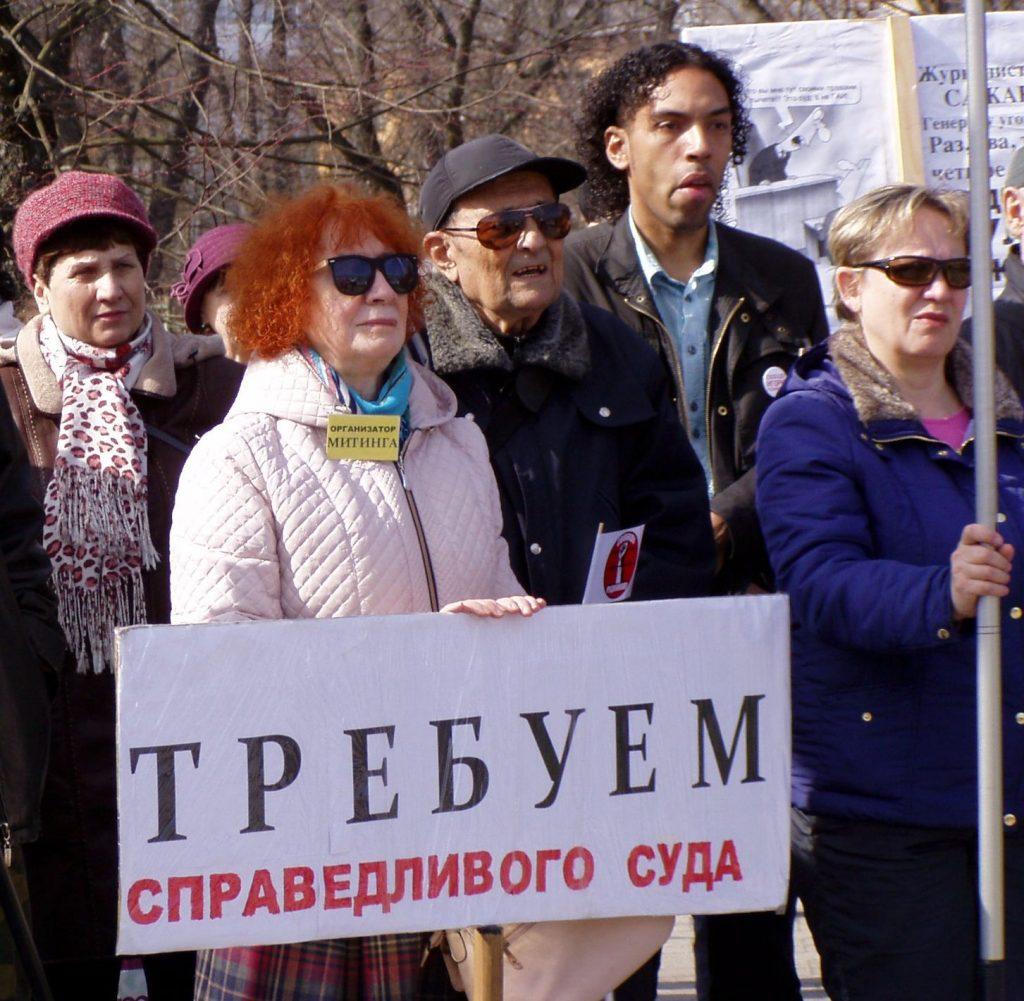 P1010042-1024x1001 Калиниград продолжает борьбу за свободу Игоря Рудникова