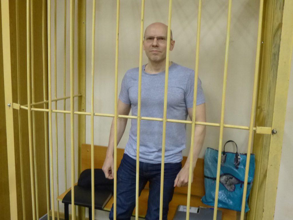 P1130145-1-1024x768 Калиниград продолжает борьбу за свободу Игоря Рудникова
