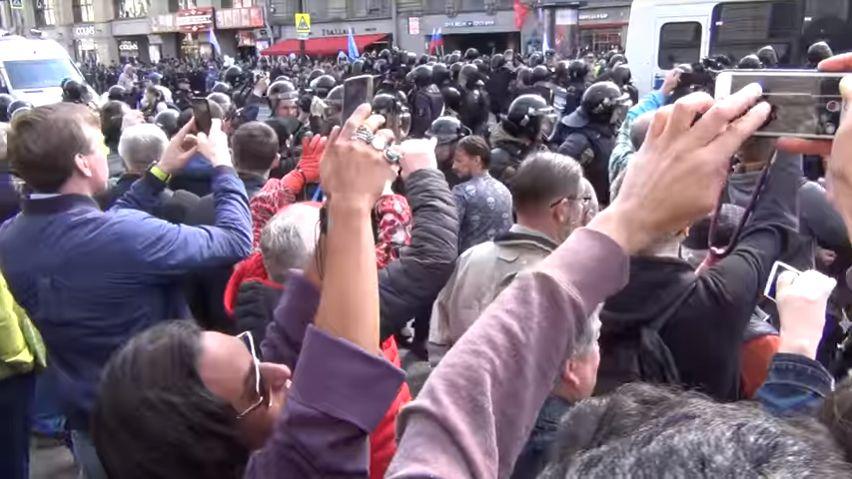 -обмена-2_1 «Петербург против ЕДРА»