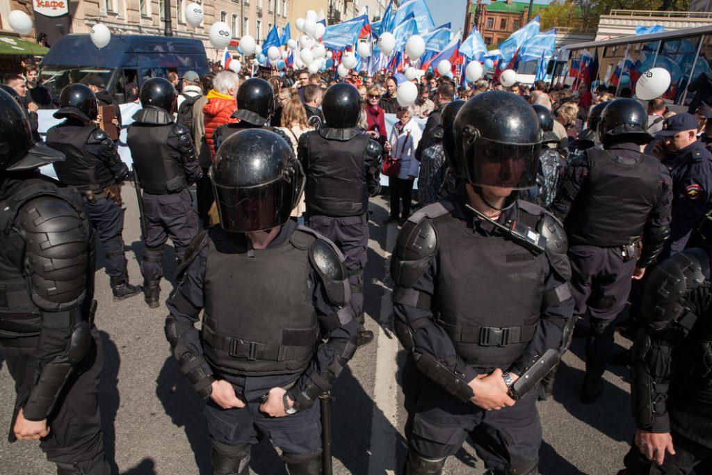 content_IMG_7183-1024x683 «Петербург против ЕДРА»