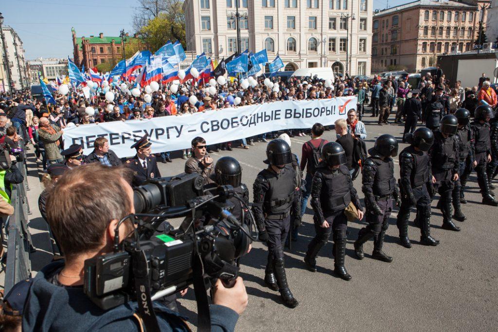 content_IMG_7266-1024x683 «Петербург против ЕДРА»