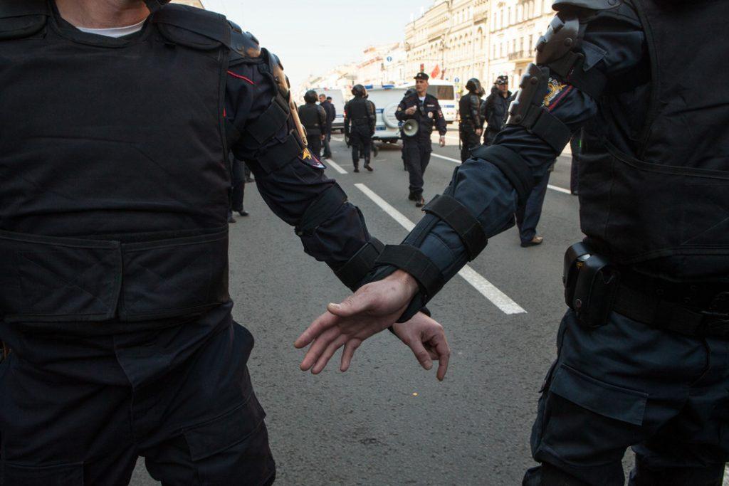 content_IMG_7440-1024x683 «Петербург против ЕДРА»