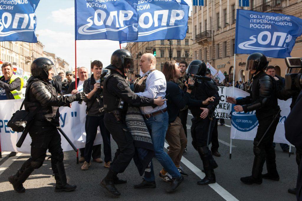 content_IMG_7657-1024x683 «Петербург против ЕДРА»