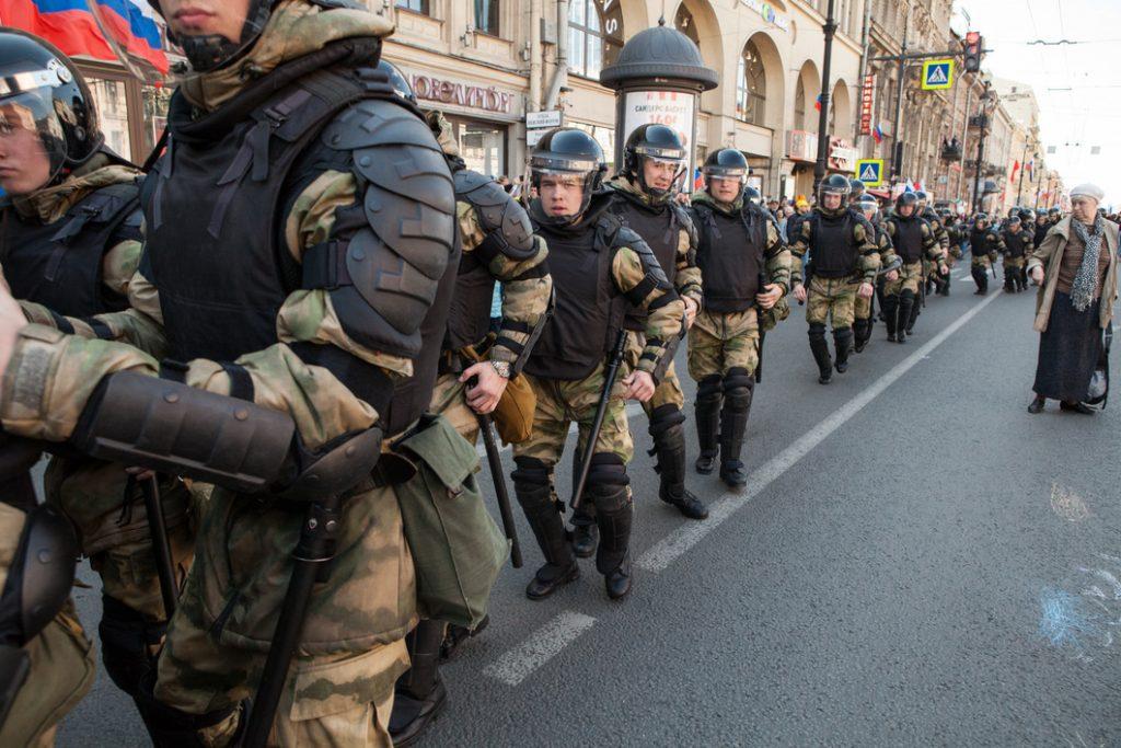 content_IMG_7669-1024x683 «Петербург против ЕДРА»