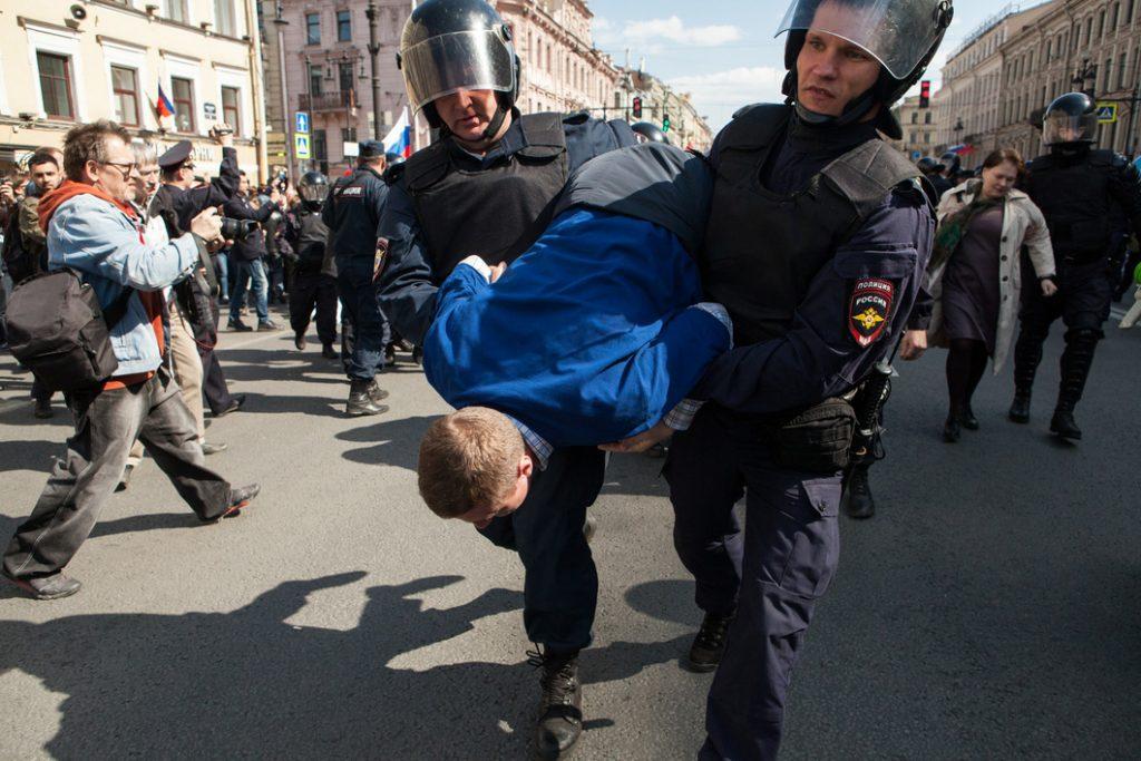 content_IMG_7693-1-1024x683 «Петербург против ЕДРА»