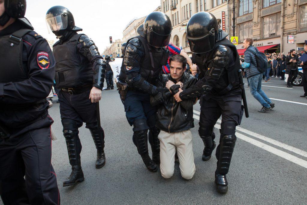 content_IMG_7697-1024x683 «Петербург против ЕДРА»