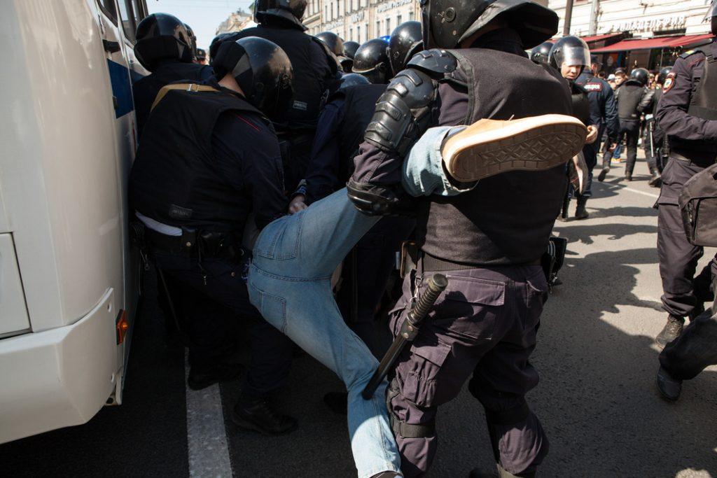 content_IMG_7707-1024x683 «Петербург против ЕДРА»