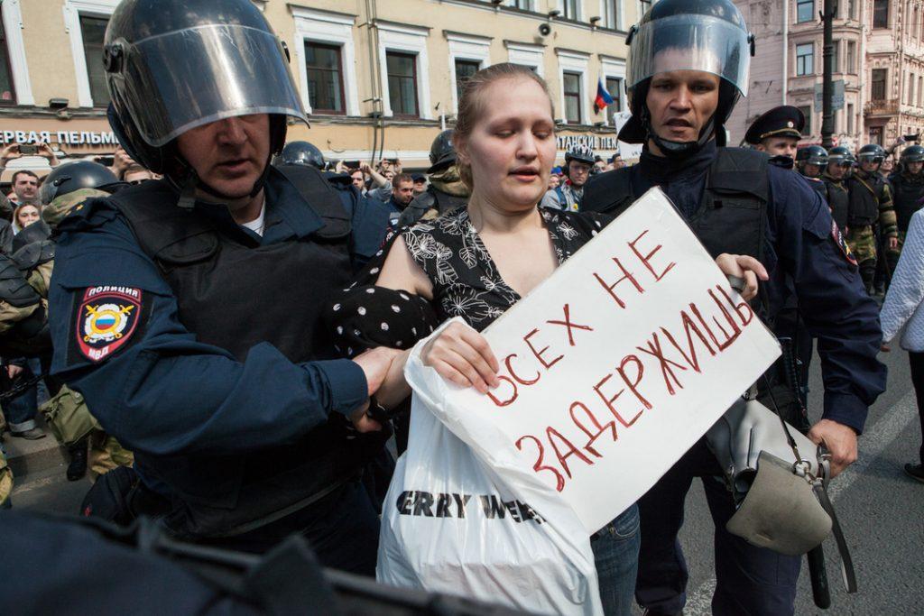 content_IMG_7720-1024x683 «Петербург против ЕДРА»